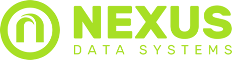 Nexus Data Systems Ltd